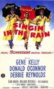 225px-Singing_in_the_rain_poster