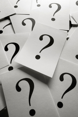 question-mark_display_image